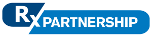 RXPartner_Logo